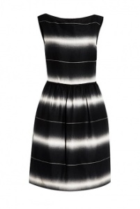 Marc Jacobs Lida Dress