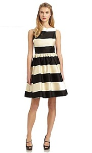 Taylor-Swifts-Kate-Spade-New-York-Carolyn-Dress